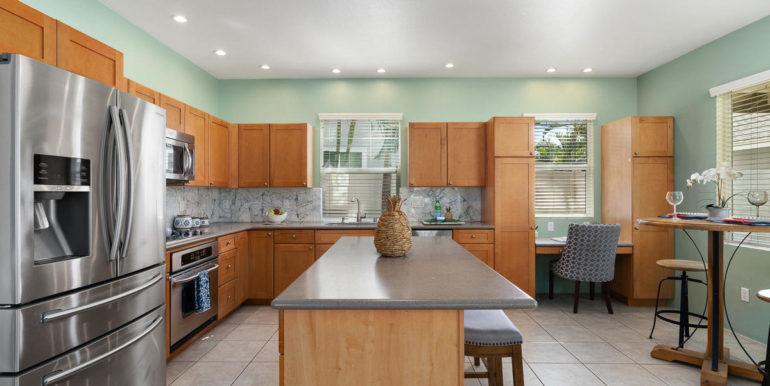 911023 Kai Kukuma St Ewa Beach-018-012-Kitchen-MLS_Size