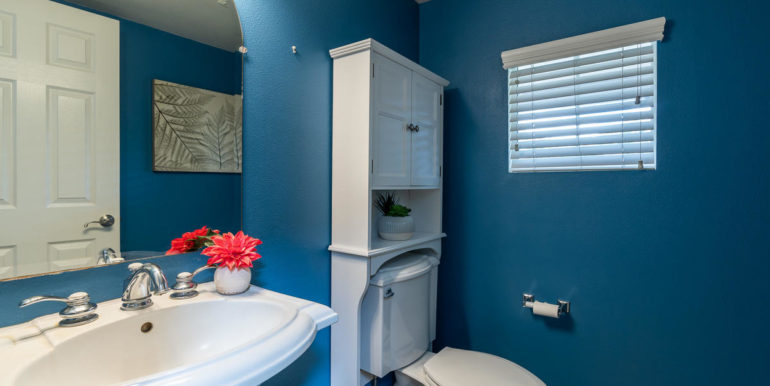 911023 Kai Kukuma St Ewa Beach-020-024-Half Bathroom-MLS_Size