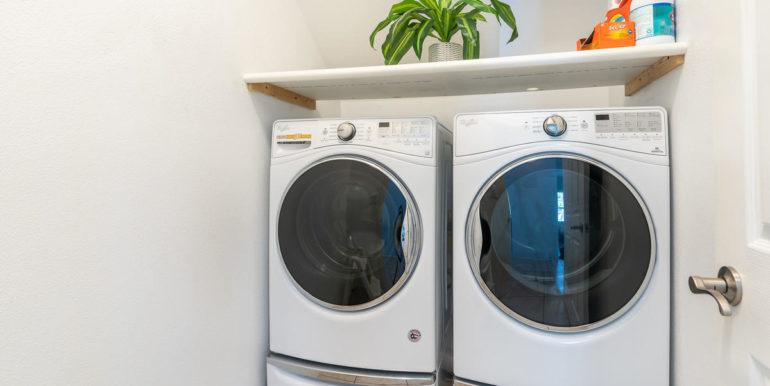 911023 Kai Kukuma St Ewa Beach-021-014-Laundry Room-MLS_Size