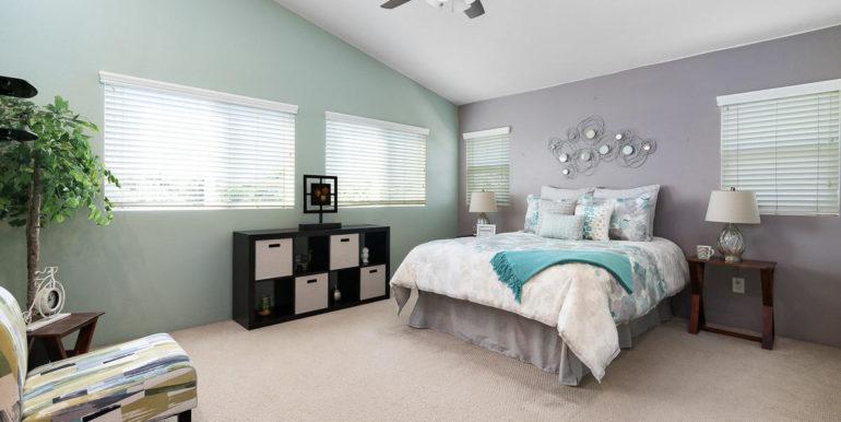 911023 Kai Kukuma St Ewa Beach-022-019-Master Bedroom-MLS_Size
