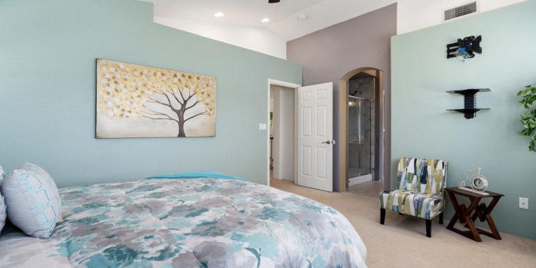 911023 Kai Kukuma St Ewa Beach-023-022-Master Bedroom-MLS_Size