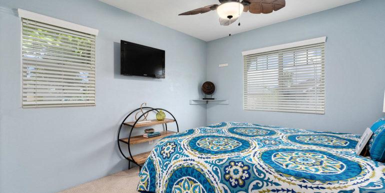 911023 Kai Kukuma St Ewa Beach-028-032-Bedroom-MLS_Size
