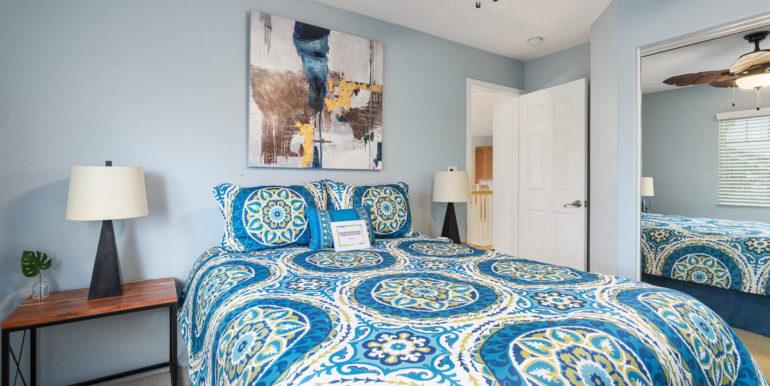 911023 Kai Kukuma St Ewa Beach-029-034-Bedroom-MLS_Size