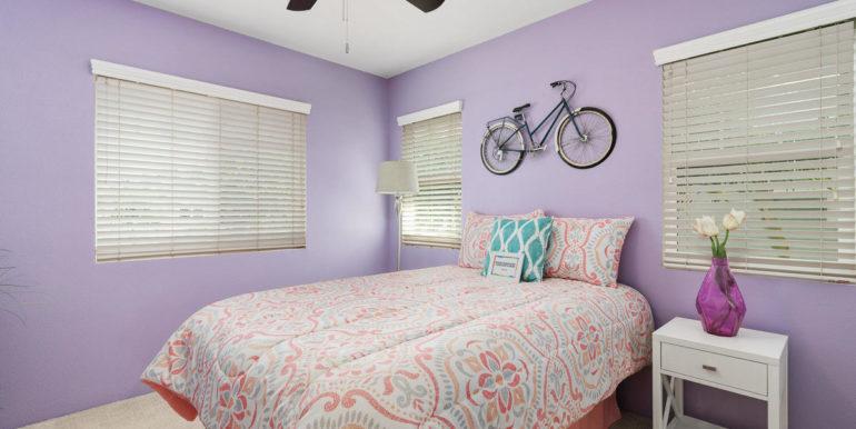 911023 Kai Kukuma St Ewa Beach-030-020-Bedroom-MLS_Size