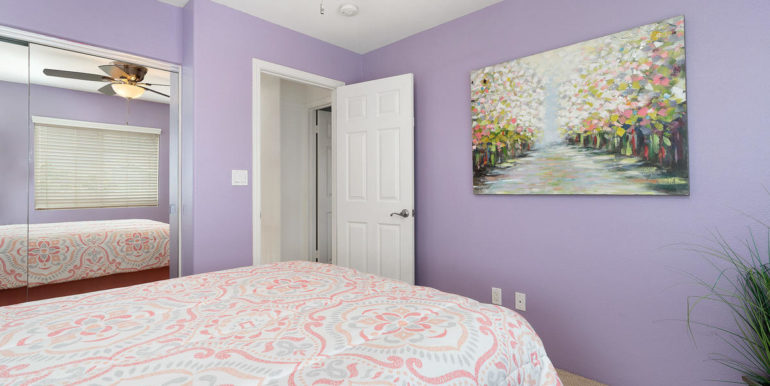 911023 Kai Kukuma St Ewa Beach-031-030-Bedroom-MLS_Size