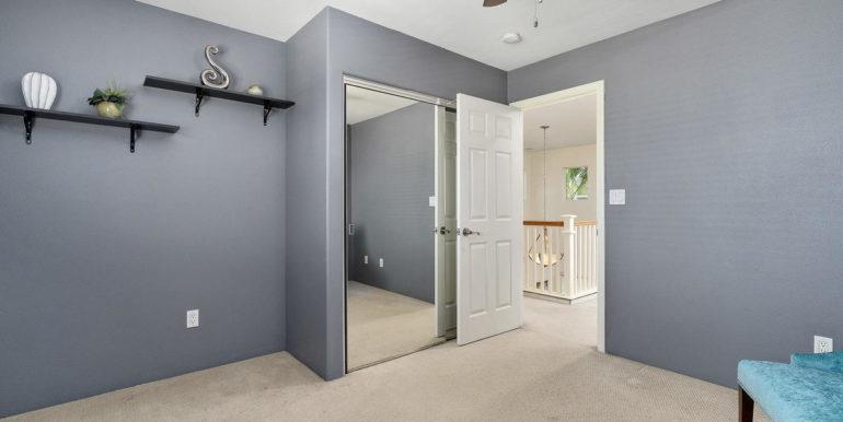 911023 Kai Kukuma St Ewa Beach-033-028-Bedroom-MLS_Size