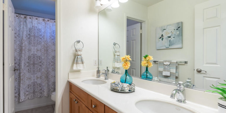 911023 Kai Kukuma St Ewa Beach-034-029-Bathroom-MLS_Size