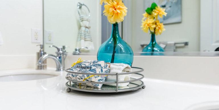 911023 Kai Kukuma St Ewa Beach-035-026-Bathroom-MLS_Size