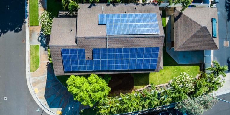 911023 Kai Kukuma St Ewa Beach-040-041-Solar PV-MLS_Size