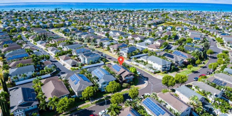 911023 Kai Kukuma St Ewa Beach-044-042-Aerial-MLS_Size