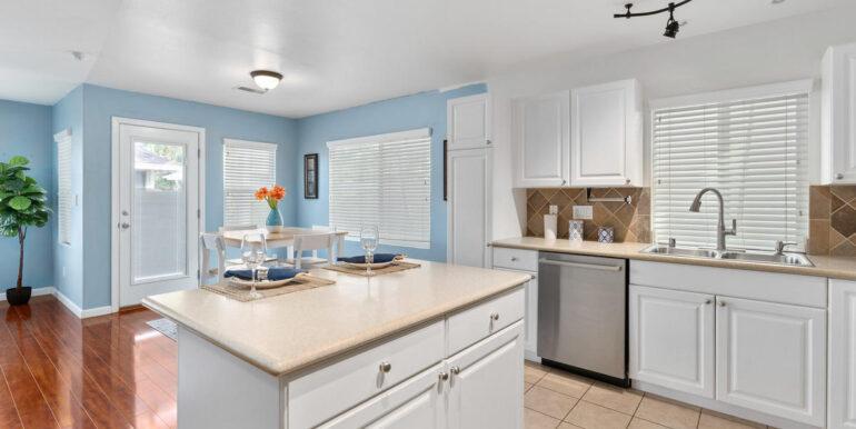 911062 Kai Kukuma St Ewa Beach-005-005-Kitchen-MLS_Size