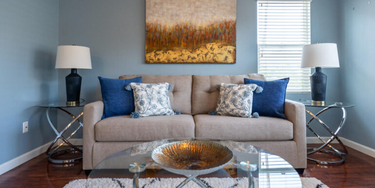 911062 Kai Kukuma St Ewa Beach-012-011-Living Room-MLS_Size