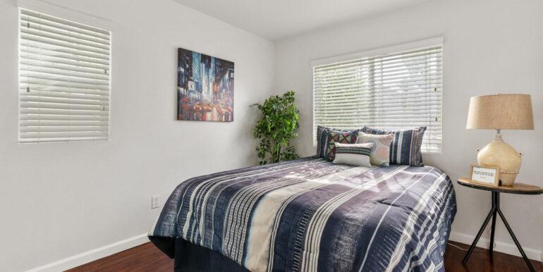 911062 Kai Kukuma St Ewa Beach-013-012-Bedroom-MLS_Size