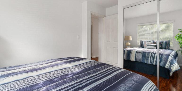 911062 Kai Kukuma St Ewa Beach-014-017-Bedroom-MLS_Size