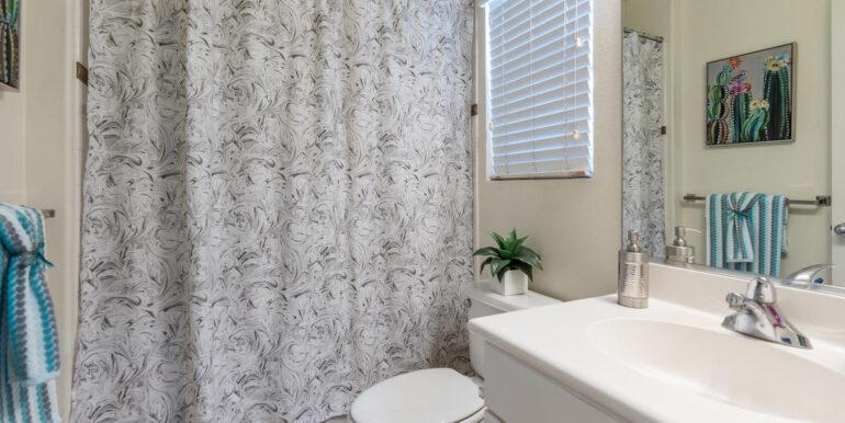 911062 Kai Kukuma St Ewa Beach-015-008-Bathroom-MLS_Size