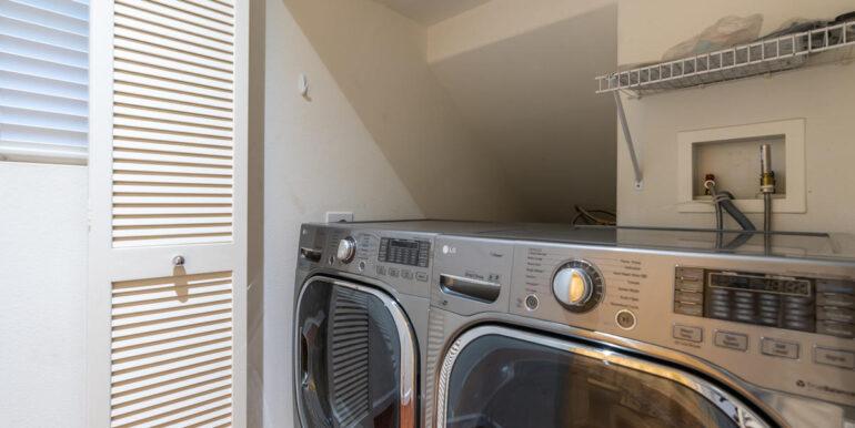 911062 Kai Kukuma St Ewa Beach-016-028-Laundry-MLS_Size
