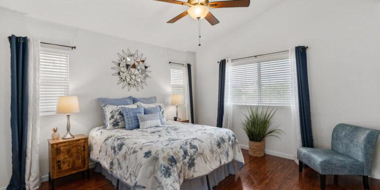 911062 Kai Kukuma St Ewa Beach-017-015-Master Bedroom-MLS_Size