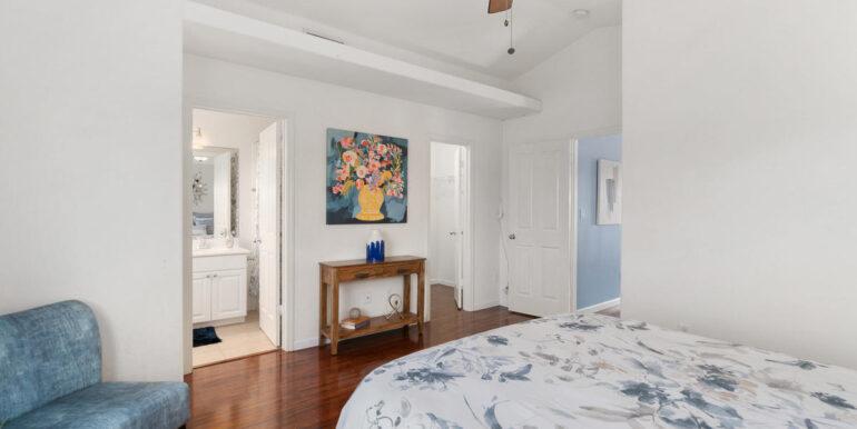 911062 Kai Kukuma St Ewa Beach-018-010-Master Bedroom-MLS_Size