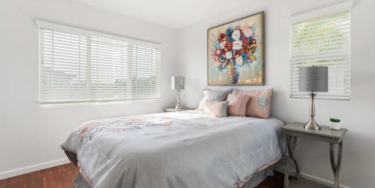 911062 Kai Kukuma St Ewa Beach-021-018-Bedroom-MLS_Size