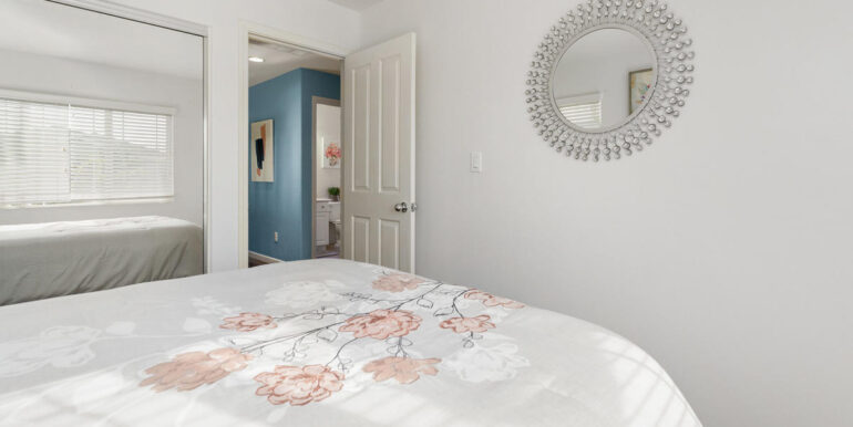 911062 Kai Kukuma St Ewa Beach-022-020-Bedroom-MLS_Size