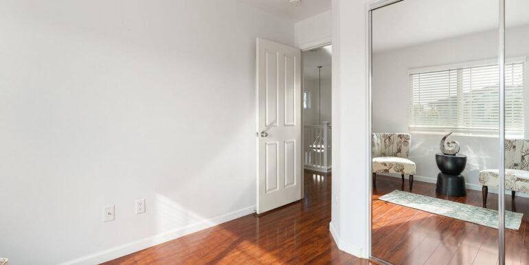 911062 Kai Kukuma St Ewa Beach-024-024-Bedroom-MLS_Size