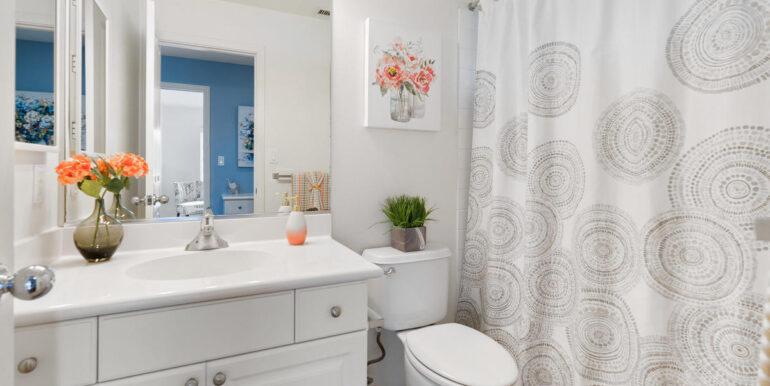 911062 Kai Kukuma St Ewa Beach-026-016-Bathroom-MLS_Size