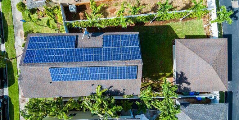 911062 Kai Kukuma St Ewa Beach-031-035-Solar PV-MLS_Size