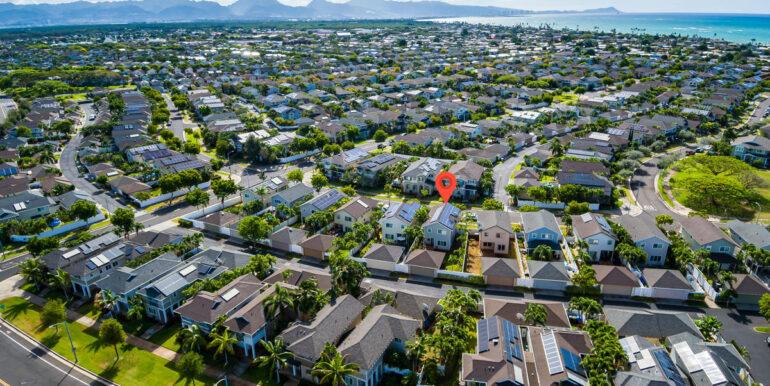 911062 Kai Kukuma St Ewa Beach-033-029-Aerial-MLS_Size