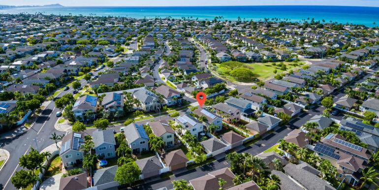 911062 Kai Kukuma St Ewa Beach-034-036-Aerial-MLS_Size