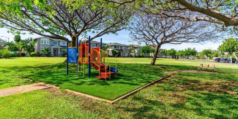 911062 Kai Kukuma St Ewa Beach-037-030-Park-MLS_Size