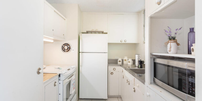 1505 Kewalo St Unit 202A-large-007-004-Kitchen-1500x1000-72dpi