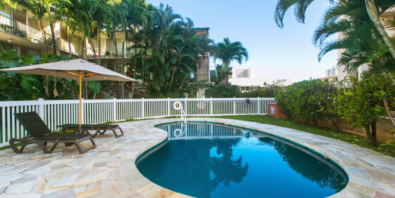 1505 Kewalo St Unit 202A-large-028-028-Community Pool-1500x1000-72dpi
