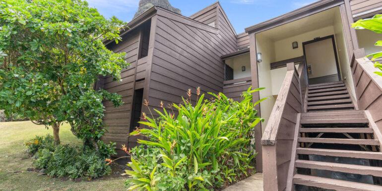 51636 Kamehameha Hwy 4422-001-001-Front of Home-MLS_Size