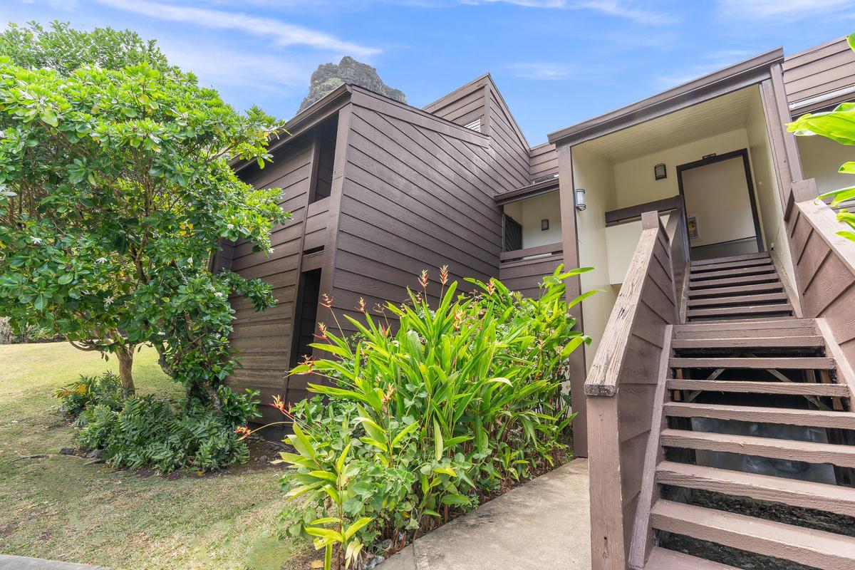 51-636 Kamehameha Hwy #422, Kaaawa 96730