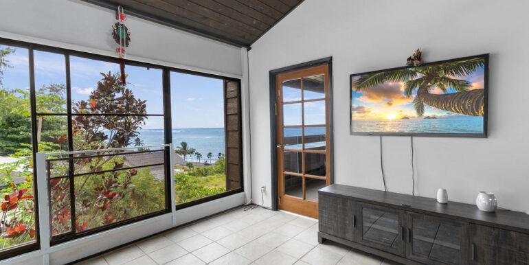 51636 Kamehameha Hwy 4422-002-010-Living Room-MLS_Size