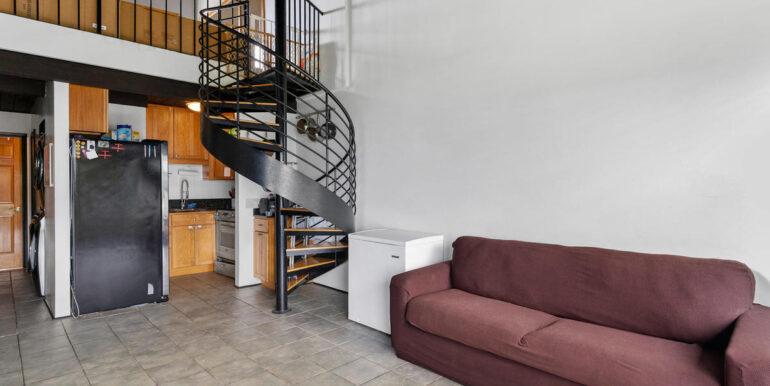 51636 Kamehameha Hwy 4422-003-005-Living Room-MLS_Size