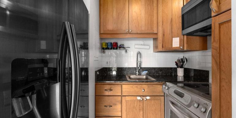 51636 Kamehameha Hwy 4422-004-007-Kitchen-MLS_Size