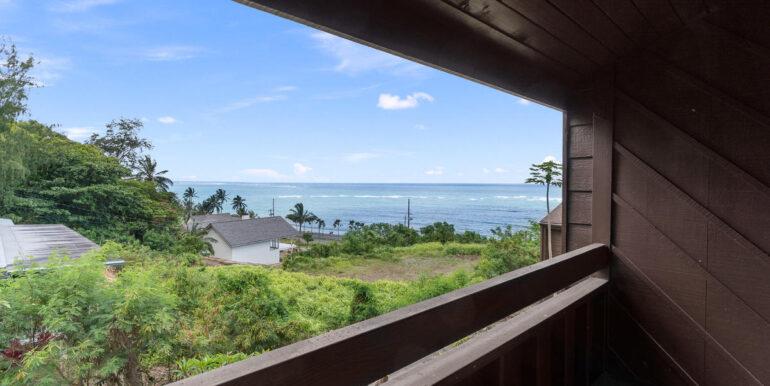 51636 Kamehameha Hwy 4422-005-002-Lanai-MLS_Size