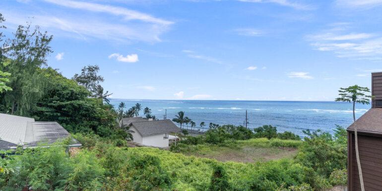 51636 Kamehameha Hwy 4422-006-004-View-MLS_Size