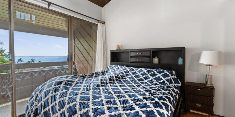 51636 Kamehameha Hwy 4422-007-003-Master Bedroom-MLS_Size