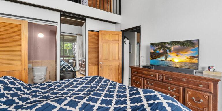 51636 Kamehameha Hwy 4422-008-008-Master Bedroom-MLS_Size