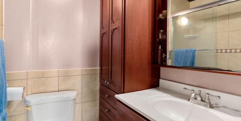 51636 Kamehameha Hwy 4422-009-006-Master Bath-MLS_Size