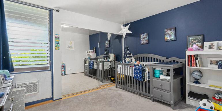 51636 Kamehameha Hwy 4422-010-009-Bedroom-MLS_Size