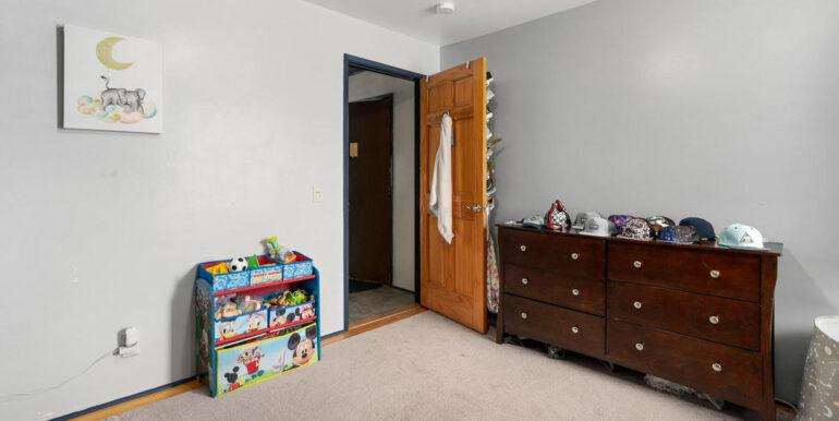 51636 Kamehameha Hwy 4422-011-012-Bedroom-MLS_Size