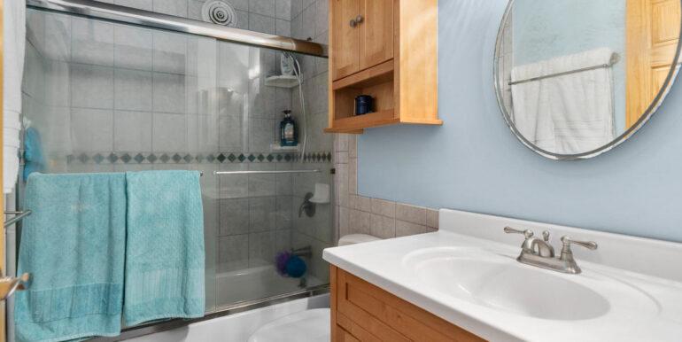 51636 Kamehameha Hwy 4422-012-013-Bathroom-MLS_Size