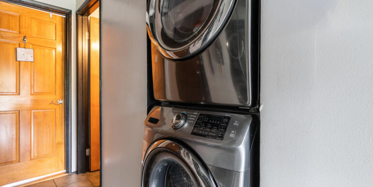 51636 Kamehameha Hwy 4422-013-011-Laundry-MLS_Size