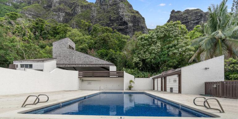 51636 Kamehameha Hwy 4422-016-015-Pool-MLS_Size