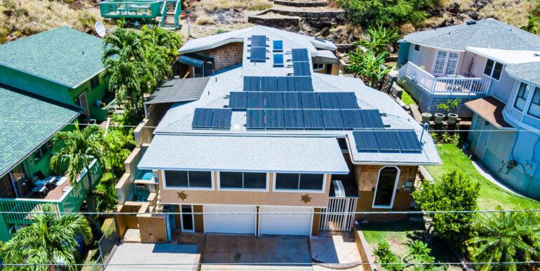 86258 Kawili St Waianae HI-005-042-Front Yard-MLS_Size