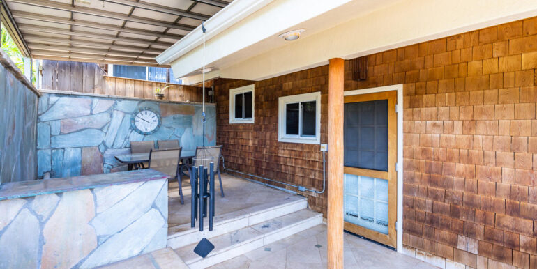 86258 Kawili St Waianae HI-008-004-Side Yard-MLS_Size