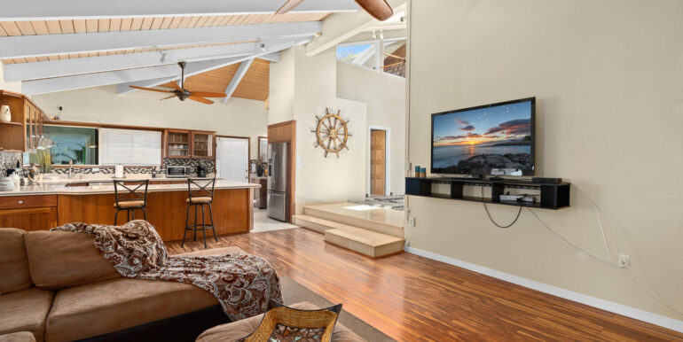 86258 Kawili St Waianae HI-011-009-Living Room-MLS_Size